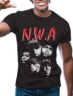 Best n w a t shirt Reviews