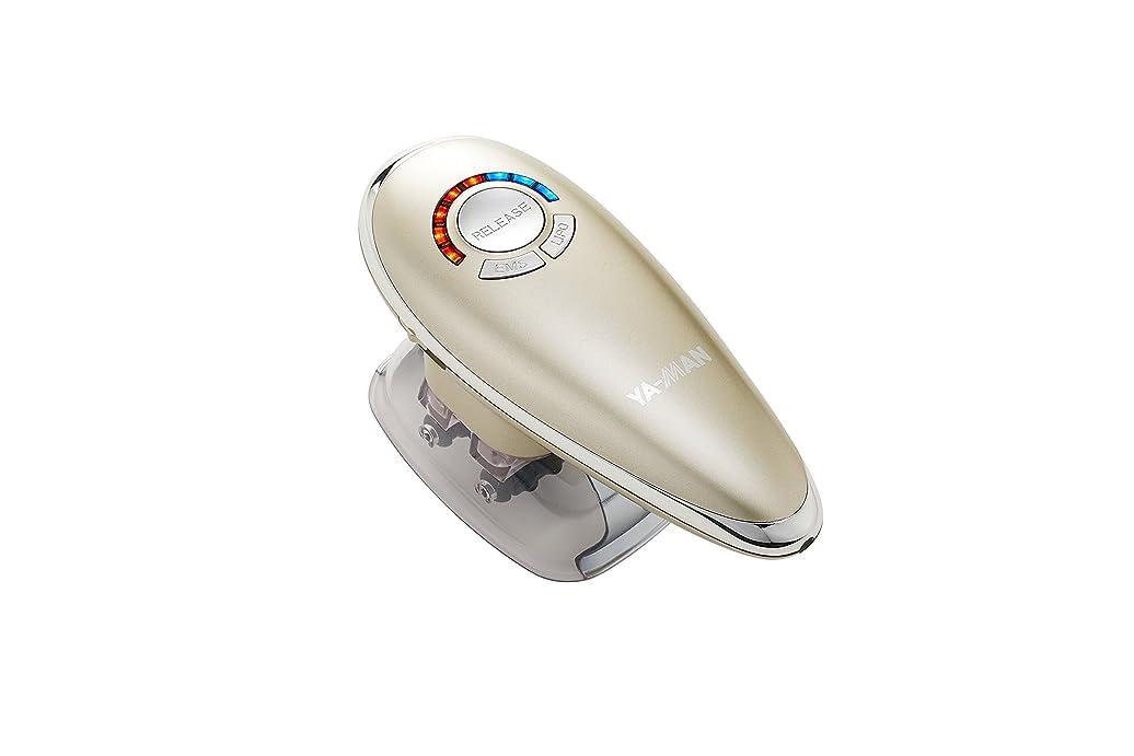 タンカー散歩適格YA-MAN(ヤーマン) 吸引エステ リポボディスリム 【ACETINO】 IB50070