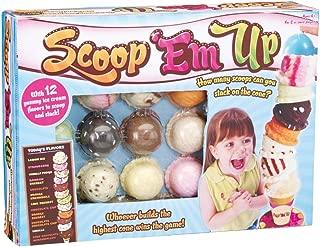 Scoop Em Up