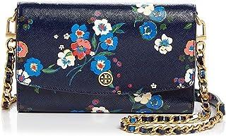 79e3f2e8bac Amazon.com  Tory Burch - Crossbody Bags   Handbags   Wallets ...