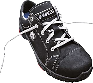 Es50 J5rla4 Zapatos Para Amazon Eur Niño Zapatosy 100 EH9WY2DI
