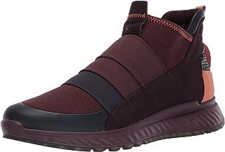 حذاء رياضي حتى الكاحل للسيدات من ECCO