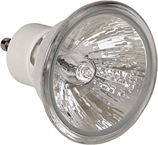 3M 16551 PPS SUN GUN II 50 Watt Bulb