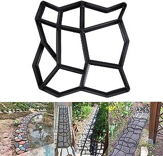 Amazon.it: stampi per pietra