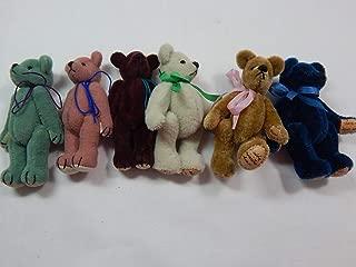 World of Miniature Bears 2.5