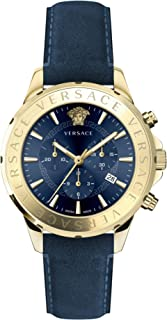 Mens Chrono Signature Watch VEV600319