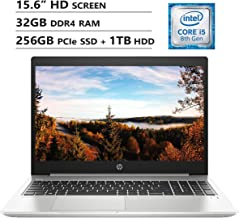 Best hp laptop g6 Reviews