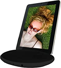 Supersonic IQ-1309 iPad, MID/Tablet and MP3 Portable Speaker photo