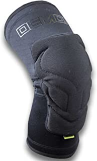 downhill mountain biking knee pads