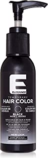 Best beard hair color products Reviews