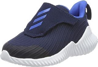 adidas kids 阿迪达斯童鞋 婴童 学步鞋 FortaRun AC I