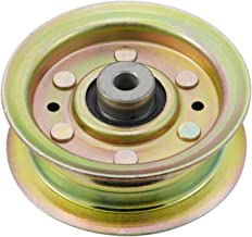 Parts Camp 173437 Idler Pulley Replaces Poulan Husqvarna Craftsman for 42