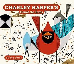 Best charley harper baby Reviews