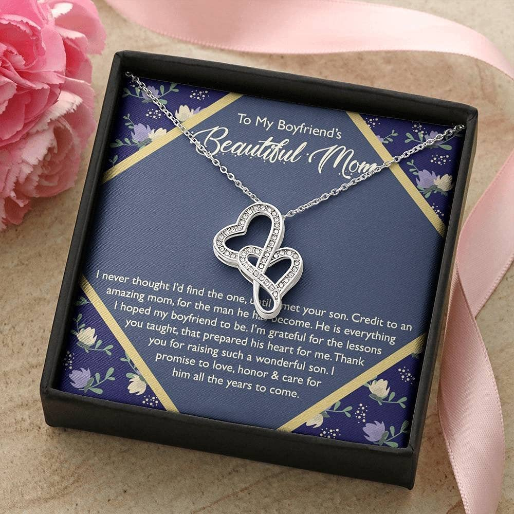Boyfriend Mom sold out Gifts For Indianapolis Mall Great Boyfriends Boyfriend'S Gift