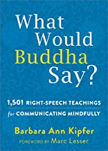 Best what would buddha say Reviews
