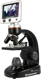 【国内正規品】CELESTRON 顕微鏡 デジタル顕微鏡II 日本語説明書 国内正規保証書付き CE44341