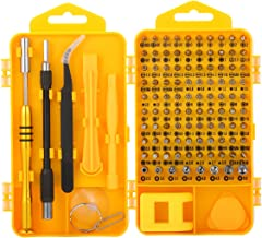 tournevis pentalobe 6 points Torx T5/&Phillips PH000 Kit doutils de r/éparation pour MacBook Air et MacBook Pro 13 15 avec /écran Retina tournevis P5 Cemobile Kit de r/éparation de tournevis MacBook