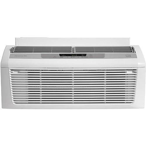 Mini Window Air Conditioner: Amazon com