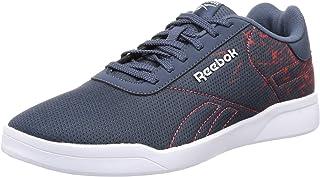 Reebok Men's Tread Lux Print Lite Lp Running Shoes