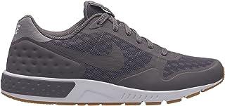 Nike Nightgazer Lw Se Shoe For Men