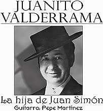 Amazon.es: Juanito Valderrama: CDs y vinilos
