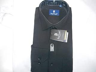 Royal chugh's Shirt