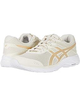 Asics Running Shoes | Zappos.com