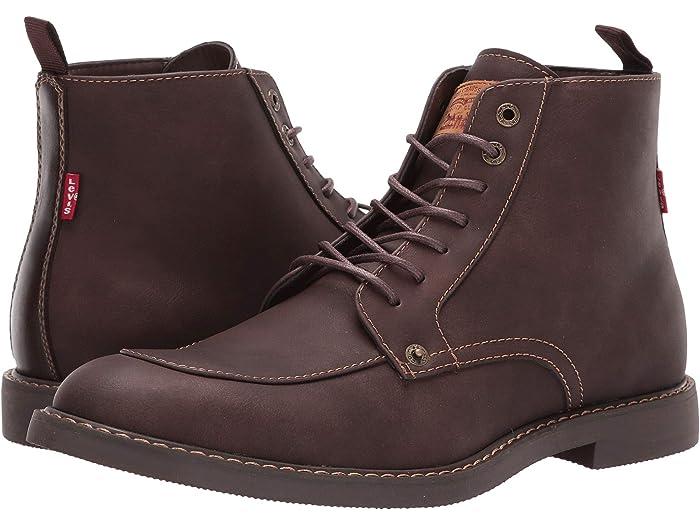 Levi's® Shoes Levi's® Shoes Norfolk UL