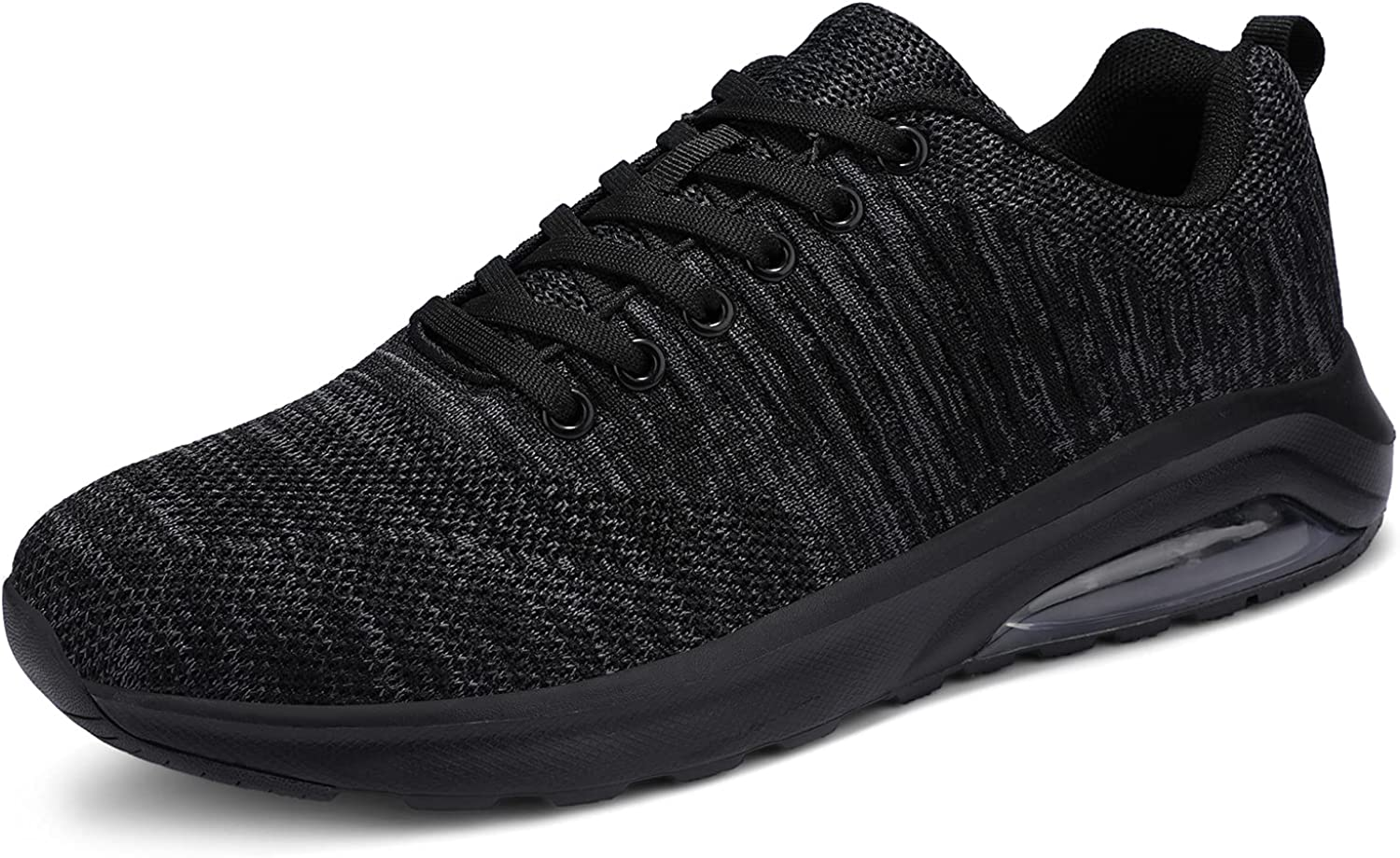 UUBARIS Mens Running Cushion Training Shoes Industry No. 1 Mail order cheap Sneakers Fitness