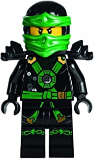 Best lego ninjago deepstone lloyd ninja minifigure Reviews