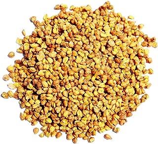 buckwheat tea chinese name