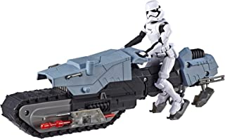Best first order toys Reviews