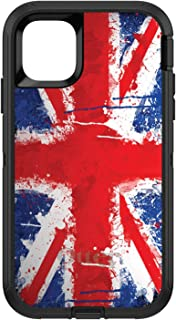 DistinctInk Case for iPhone 11 Pro MAX (6.5