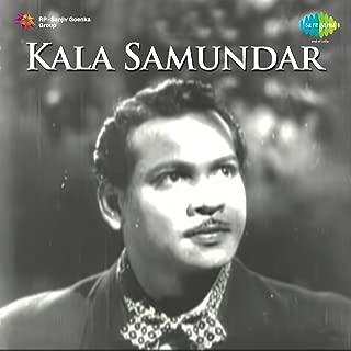 Best kala samundar songs Reviews
