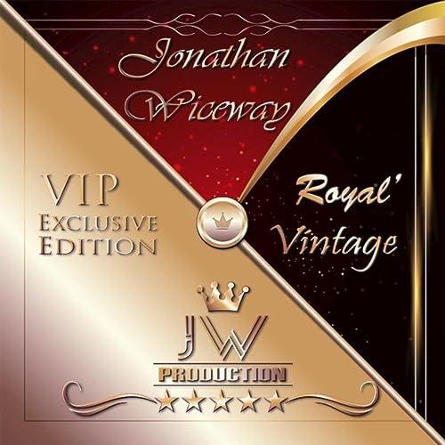 Vice Cartel by Jonathan Wiceway on Amazon Music - Amazon.com