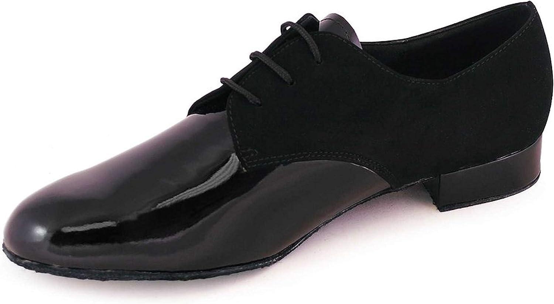 RV Roch Valley Mens Boys Apollo Latin Salsa Tango Ballroom Dance shoes RVAPOLLO