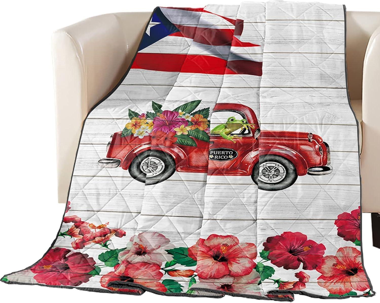 Full Size Quilt Ultra-Cheap Deals Throw Bedspread All Fort Worth Mall Cove Soft Season Lightweight