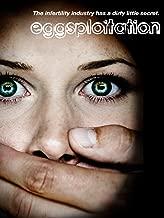 Eggsploitation