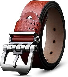 designer belts online india
