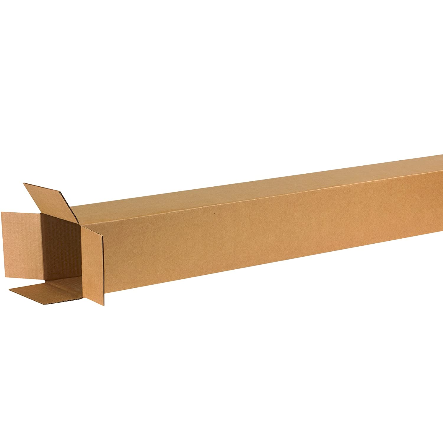Sale Special Price Boxes Fast BF6672 Tall Cardboard 72