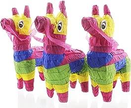 Best mexican fiesta office Reviews