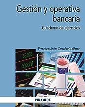 Amazon.es: Castellano - Banca / Negocios y finanzas: Libros
