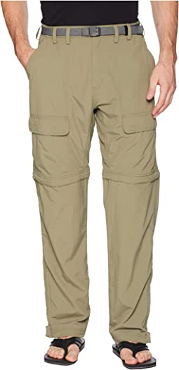 Trail Convertible Pant