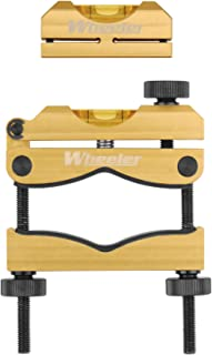 Best professional scope mounting kit Reviews