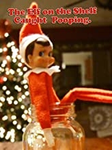 Best elf on the shelf caught on video Reviews