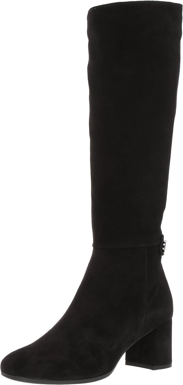 La Canadienne Womens Jenna Fashion Boot