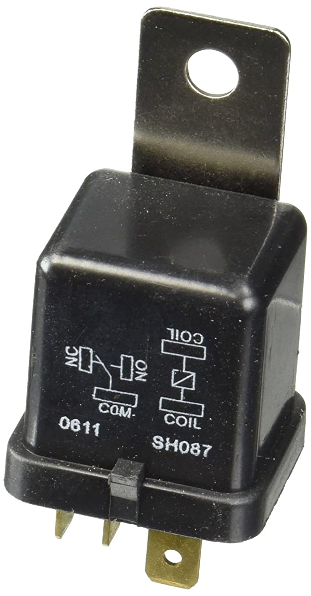 Standard Motor Products RY55 Relay