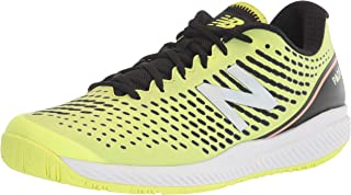 New Balance Mch796pd, Scarpa Industriale Uomo