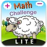 Math Challenge Lite...