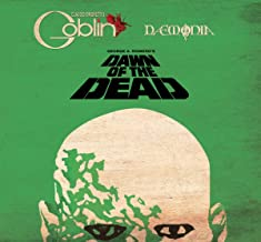 Dawn of the Dead (Reinterpretation)
